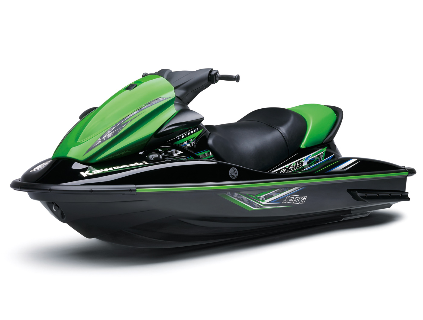 kawasaki jet ski engine kawasaki free engine image for. Black Bedroom Furniture Sets. Home Design Ideas